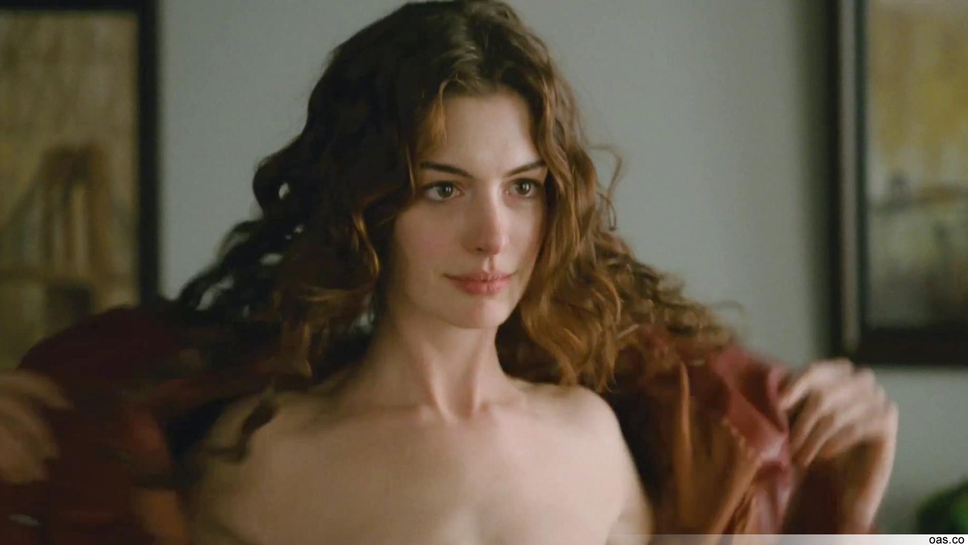 nude Leaked Jennifer Holmes (actress) (51 fotos) Is a cute, Instagram, cameltoe