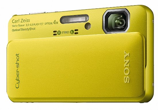 Sony_TX10_Green_550