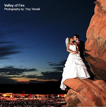 Las.Vegas.Wedding.Photographer_full