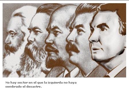 Imagen del diario La Gaceta