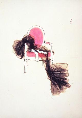 Miss Dior 3