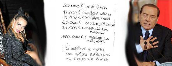 Bruby_conti