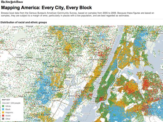 Los Mapas Del USA Español USAEspañol Blogs Internacional EL - Mapas usa