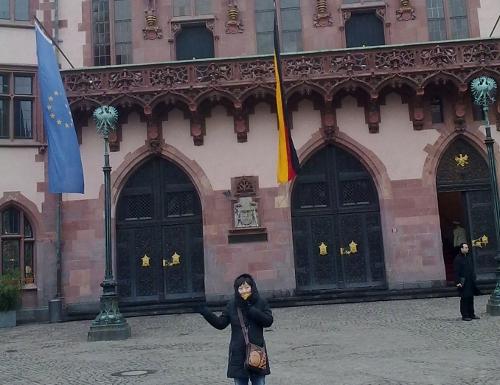 Frankfurtcortada