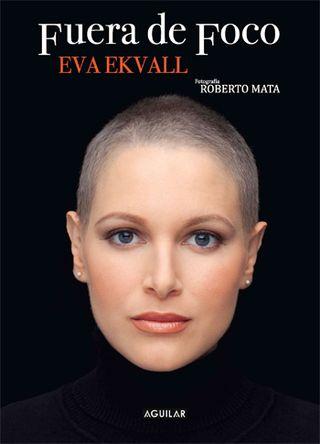 Fuera de foco de Eva Ekvall