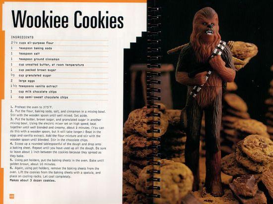 WookieeCookies-588x441
