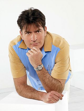 Charlie-sheen-promo-pic