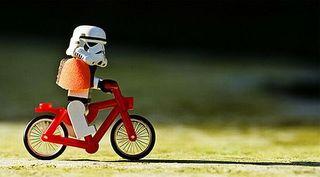 Star-wars-lego-1_5965