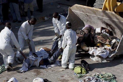 Haiti-muertos-14-1-2010