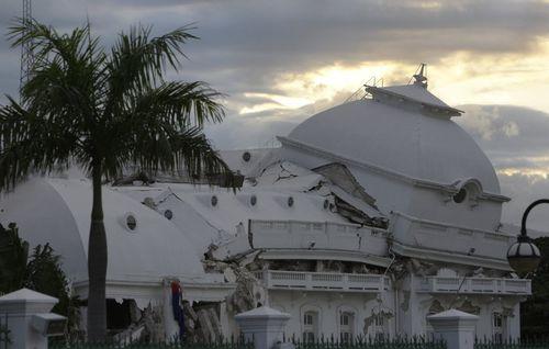 Haiti-earthquake-damage (Fuente: PNUD)