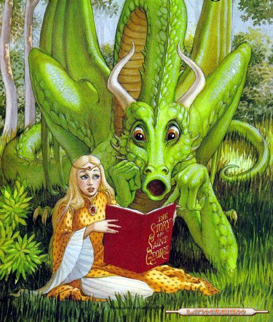 Libro_de_cuentos_a