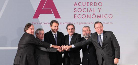Gobierno_patronal_sindicatos_rubrican_pacto_social_economico