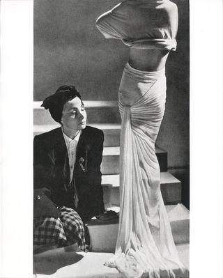 Eugène RUBIN 1946