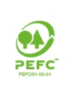 Sello_PEFC
