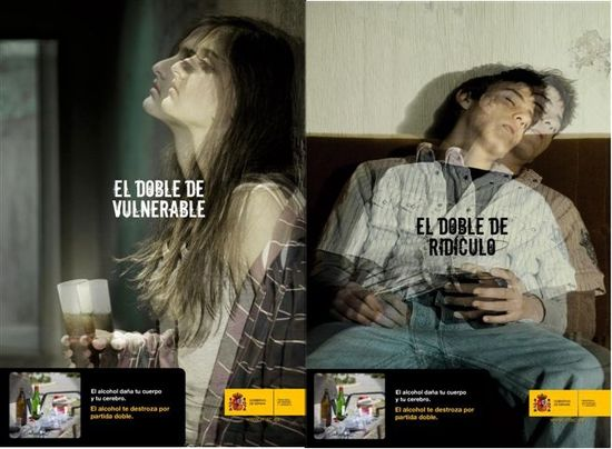 Alcohol jpg