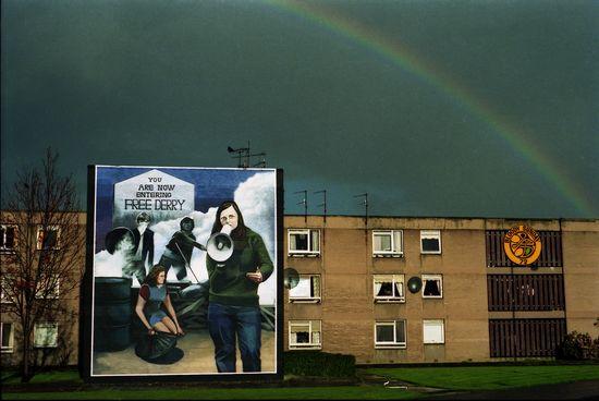 Derry_Ulster_1997