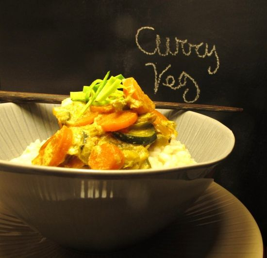 Curry-veg-3