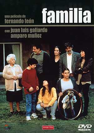 20060814070807-familia