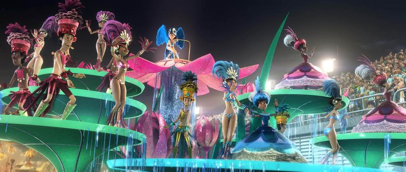 Pelicula-rio-carnaval1