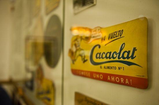 Cacaolat 1