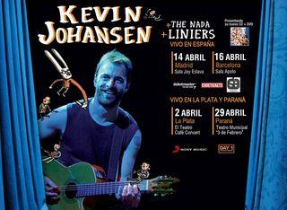 Kevin_Johansen_Madrid_2011_grande