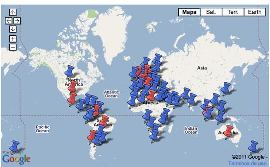 Captura de pantalla 2011-04-15 a las 21.00.59