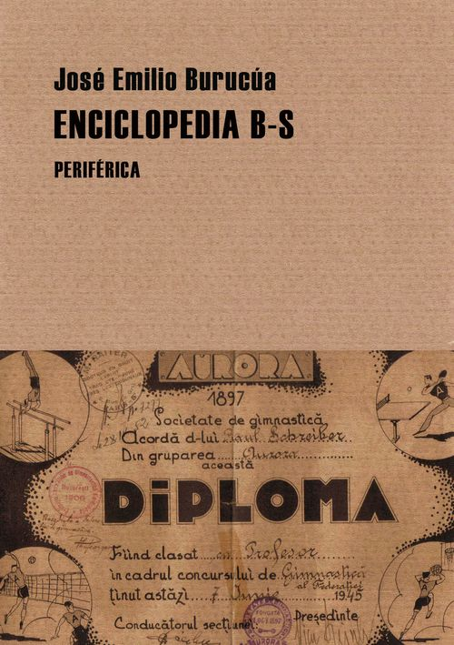 Portada ENCICLOPEDIA B-S prueba-1