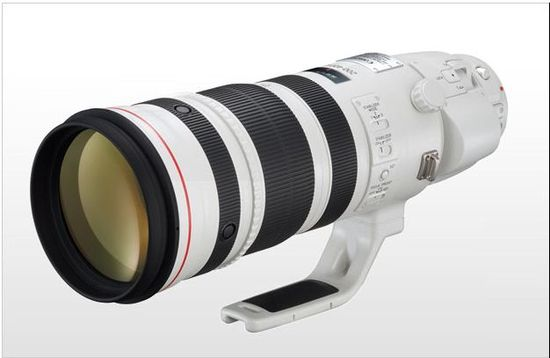 Canon200