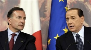 25619_Frattini-Berlusconi-300x164