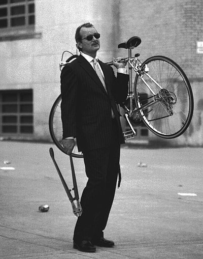 Bill-murray-steals-a-bike