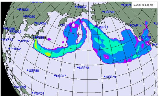 Captura de pantalla 2011-03-17 a las 10.02.21