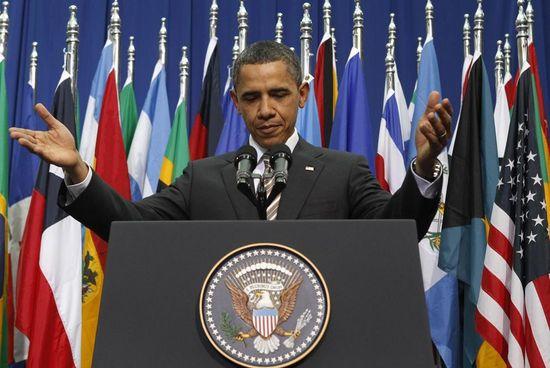 Obama_Santiago_Chile