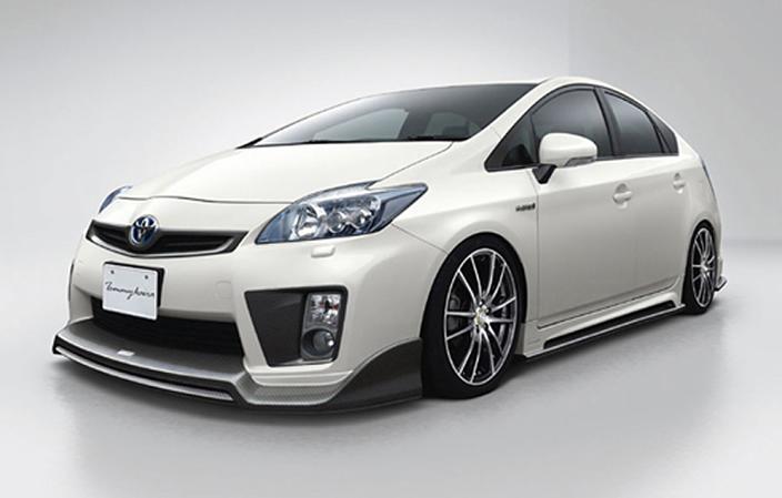 Toyota-Prius-por-Tommy-Kaira-01 704