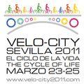 Velocity2011