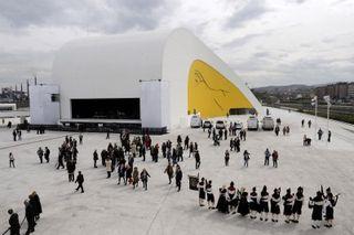 Niemeyer.baja