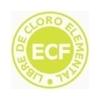 Sello _ECF