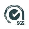 Sello_ISO 14001