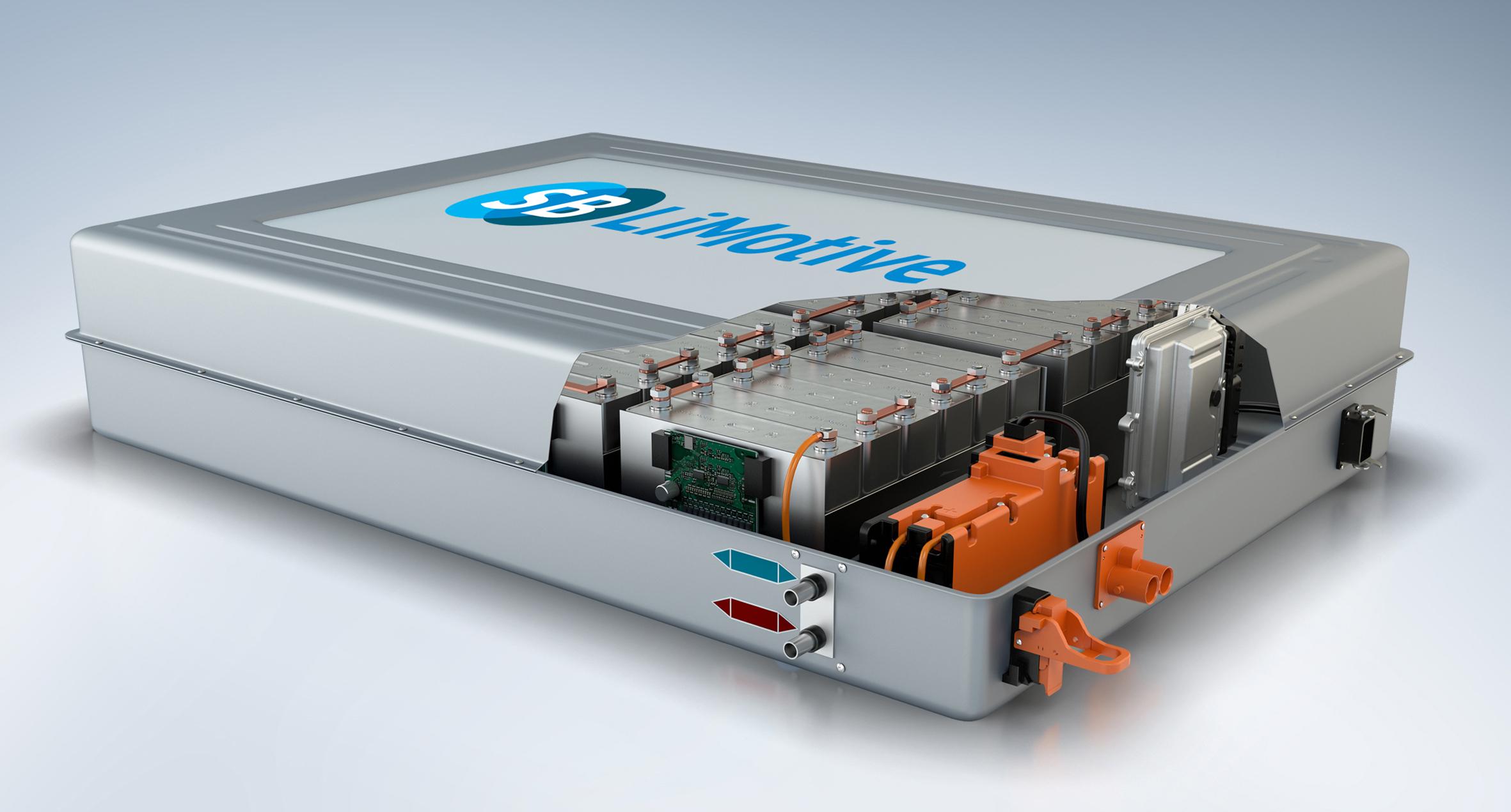 Аккумулятор Samsung G7508Q/Galaxy Mega 2 Duos Infinity 2900 mAh