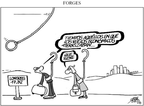 Forges02