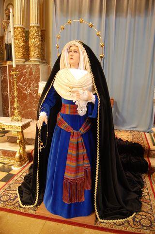 Virgen1