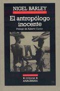 El-antropologo-inocente