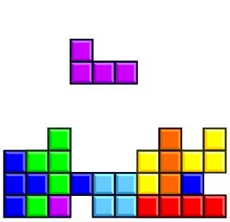 Beth_tetris