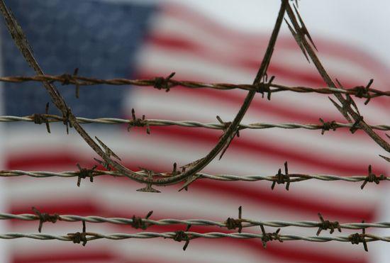 Guanta 2