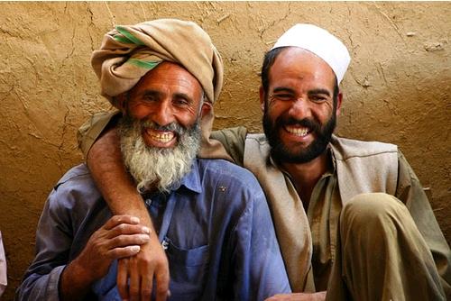 Afganistan. © UNHCR/M.Maguire