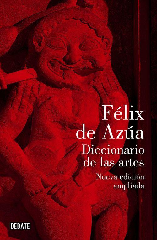 Diccionario de las artes [50%]