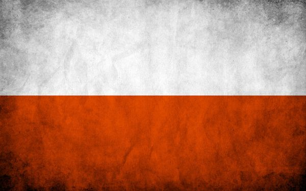 Poland_Grungy_Flag_by_think0