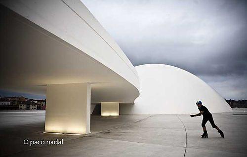 Niemeyer 1