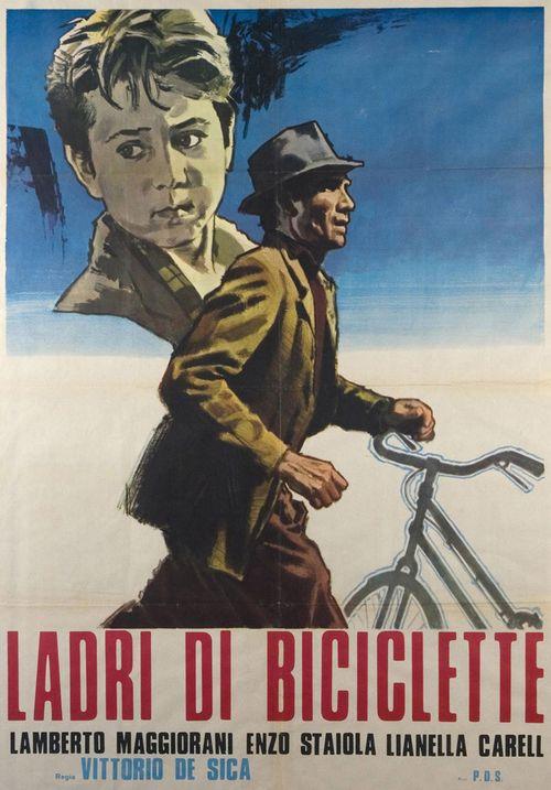 El-ladron-de-bicicletas-comic