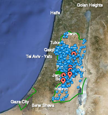 Captura de pantalla 2011-05-23 a las 16.35.37