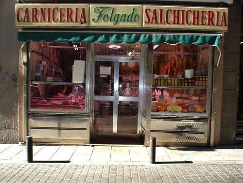 Carniceria Folgado_BAJA